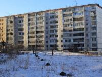萨拉托夫市, Bratyev nikitinih st, 房屋 2. 公寓楼