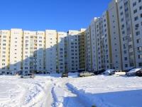 Саратов, Техническая ул, дом 3