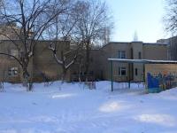 Saratov, nursery school №139, Sokolovaya st, house 18/40А