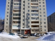Saratov, Odesskaya st, house24В