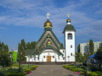 Культовые здания и сооружения Балаково