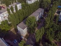 Балаково, Энергетиков проезд, дом 18