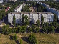 Балаково, Энергетиков проезд, дом 24
