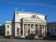 Cultural, sport and entertainment of Yekaterinburg