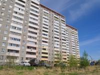 Екатеринбург, Техническая ул, дом 12