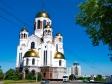 Екатеринбург, Царская ул, дом10