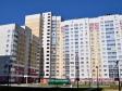 Екатеринбург, Рутминского ул, дом4