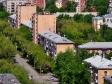 叶卡捷琳堡市, Agronomicheskaya st, 房屋33