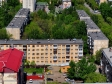 叶卡捷琳堡市, Agronomicheskaya st, 房屋40