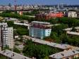叶卡捷琳堡市, Agronomicheskaya st, 房屋39А