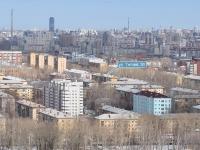 Екатеринбург, Титова ул, дом 30