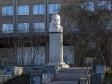 Екатеринбург, Карла Либкнехта ул, памятник