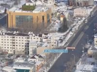 Екатеринбург, Карла Либкнехта ул, дом 31