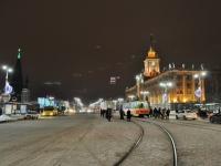 叶卡捷琳堡市, 管理机关 АДМИНИСТРАЦИЯ г. Екатеринбург, Lenin avenue, 房屋 24А
