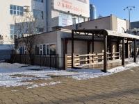 Yekaterinburg, cafe / pub Wallen pub, Lenin avenue, house 37А