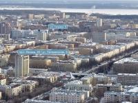 Екатеринбург, институт ИМИР, Институт менеджмента и рынка, Ленина проспект, дом 89