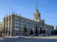 Yekaterinburg, Lenin avenue, house24А