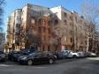 Ленина проспект, дом 69/13. многоквартирный дом. Оценка: 3,3