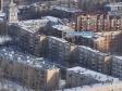 Ленина проспект, дом 69/4. многоквартирный дом. Оценка: 3,4