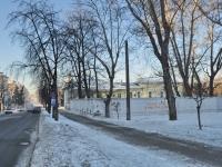 Екатеринбург, Первомайская ул, дом 7