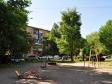 улица Патриса Лумумбы, дом 23А. многоквартирный дом. Оценка: 5 (средняя: 2,5)