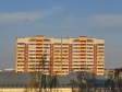 Yekaterinburg, Bratskaya st, house12А