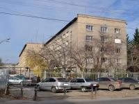 Екатеринбург, Фрунзе ул, дом 74