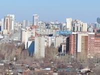 Екатеринбург, Фрунзе ул, дом 102
