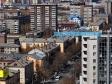 叶卡捷琳堡市, Otto Shmidt st, 房屋56