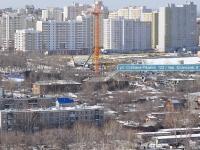 Екатеринбург, Степана Разина ул, дом 122