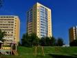 улица Дорожная, дом 13. многоквартирный дом. Оценка: 4 (средняя: 3,7)