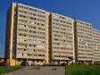 улица Дорожная, дом 17. многоквартирный дом. Оценка: 5 (средняя: 4,6)
