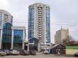 叶卡捷琳堡市, Radishchev st, 房屋18