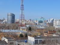 Екатеринбург, Куйбышева ул, дом 44
