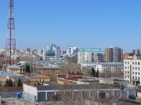 Екатеринбург, Куйбышева ул, дом 48