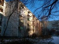 Екатеринбург, улица Белинского, дом 220 к.2. многоквартирный дом