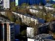 叶卡捷琳堡市, Belinsky st, 房屋220 к.5