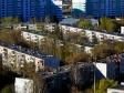 叶卡捷琳堡市, Belinsky st, 房屋220 к.7