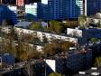Екатеринбург, Белинского ул, дом220 к.9
