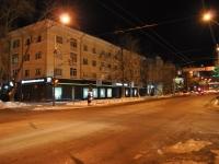 Екатеринбург, Белинского ул, дом 12