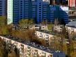 叶卡捷琳堡市, Belinsky st, 房屋226/5