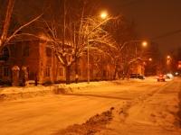 Yekaterinburg, Tsiolkovsky st, house 69. Apartment house