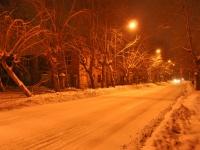 Екатеринбург, улица Циолковского, дом 71. многоквартирный дом