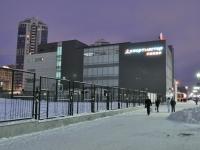 Екатеринбург, улица Вайнера, дом 48. магазин