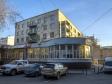 Yekaterinburg, Vayner st, house13
