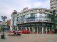 Екатеринбург, Вайнера ул, дом19