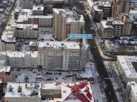 Екатеринбург, Энгельса ул, дом 15