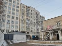 叶卡捷琳堡市, Vostochnaya st, 房屋 23Б. 公寓楼