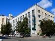 Yekaterinburg, Anton Valek st, house15