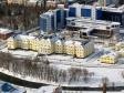 Екатеринбург, Добролюбова ул, дом11